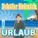 Urlaub - Schäfer Heinrich