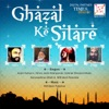 Ghazal Ke Sitare