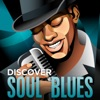 Discover - Soul Blues