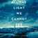 Anthony Doerr - All the Light We Cannot See: A Novel (Unabridged)