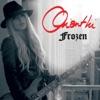 Icon Frozen (Rock Radio Edit) - Single