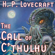 H. P. Lovecraft & Ron N. Butler - The Call of Cthulhu
