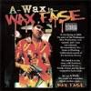 Icon WaxFase