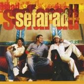 Sefarad - Pasharo D'ermozura