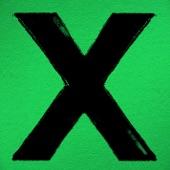 x artwork