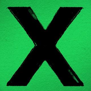 eraser ed sheeran ringtone download