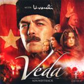 Manastır Türküsü (feat. Elçin Bulut)