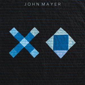 XO - Single Mp3 Download