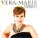 Ave Maria - Vera Marie