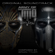 Army of Two: The Devil's Cartel (Original Soundtrack) - Brian Tyler & EA Games Soundtrack