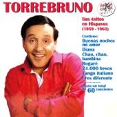 Torrebruno - Yo Soy el Viento