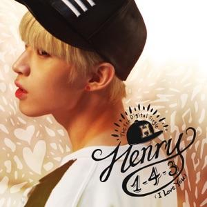 HENRY - Trap