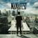 Diamonds (feat. Trevor McNevan) - Manafest
