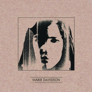 Marie Davidson - EP Mp3 Download