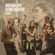 Dance of Joy - Barcelona Gipsy Klezmer Orchestra