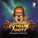Extra Hot 7 (Bhangra Remixes) - Various Artists