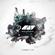 Crystal Mathematics (feat. Shaz Sparks) - Au5