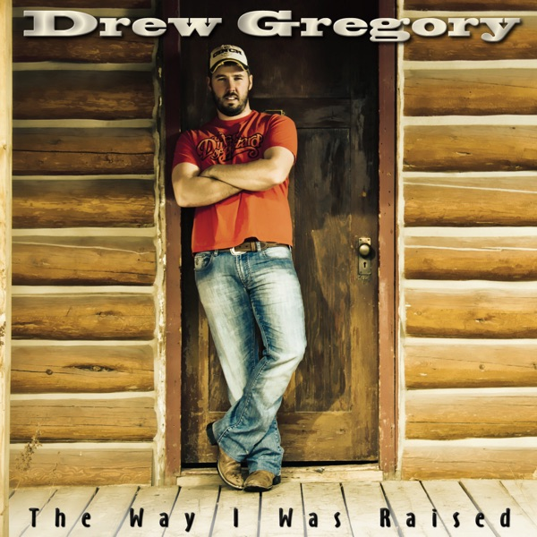 Drew Gregory - Shoulda Seen That One Comin'