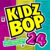 Ho Hey - KIDZ BOP Kids mp3