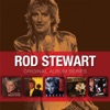 Original Album Series: Rod Stewart, Rod Stewart