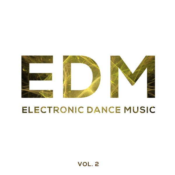 the influence of electronic dance music on my thinking Umg (on behalf of universal music) solar music rights management, sodrac, downtown music publishing, emi music publishing, umpg publishing, cmrra, and 4 music rights societies song drop it.