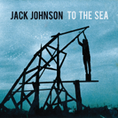 To the Sea (Bonus Track Version)