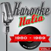 Non voglio mica la Luna (Originally Performed by Fiordaliso) [Karaoke Version] [1983]