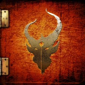 Demon Hunter Mp3 Download