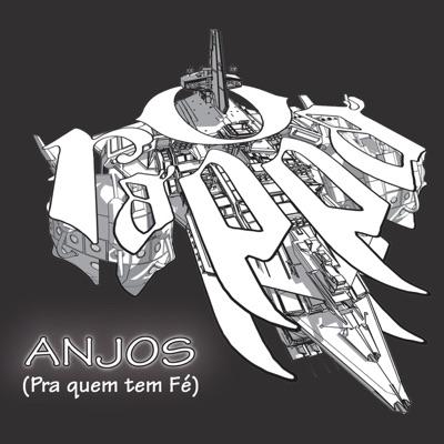 Anjos (Pra Quem Tem Fé) - O Rappa