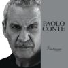 The Platinum Collection - Paolo Conte