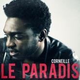 Le paradis - Single