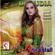 Waer Waer - Zina Daoudia