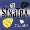 The Columbia Years (1943-1952): The Complete Recordings, Vol. 8 ジャケット写真