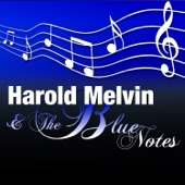 Harold Melvin & The Blue Notes - For the Love of Money