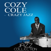 Cozy Cole - Blue Moon