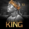 Can't Kill the King, T.I.