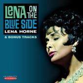 Lena Horne - Take It Slow, Joe