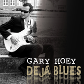 [Download] Deja Blues MP3