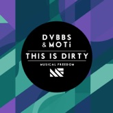 This Is Dirty - Single