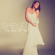 I'm Sure It's You (The Wedding Song) [Instrumental Version] - Sheléa