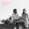 Angus & Julia Stone (Deluxe Version) - Angus & Julia Stone