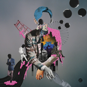 Why So Serious?: The Misconceptions of Me - SHINee - SHINee