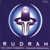 Rudram songs