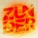 Zunder - Marek Hemmann