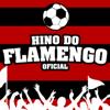 Orquestra e Coro Cid - Hino do Flamengo (Oficial)  arte