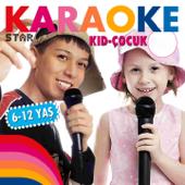 Karaoke Star, Vol. 3 (Çocuk Şarkıları Karaoke)
