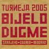 Turneja 2005