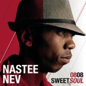 0808 Sweet Soul