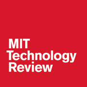 Audible Technology Review, February 2013