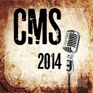 Christian Ministry Seminars 2014 (Audio)
